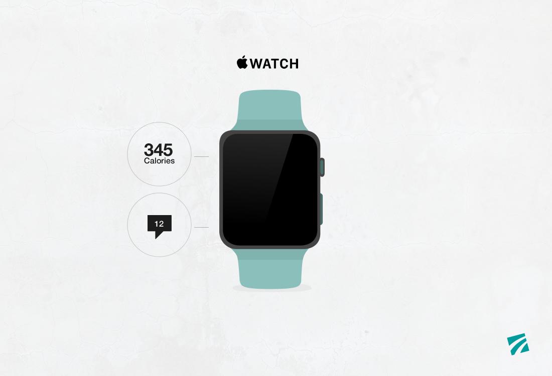 WatchApple_EN